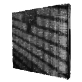 Videopaneel / LED Wall
