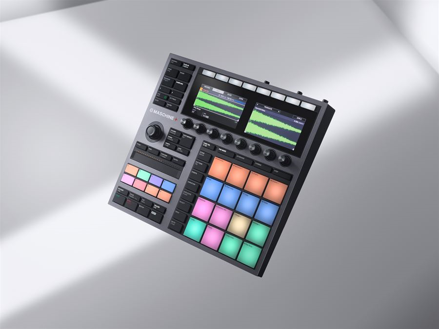 Maschine-Plus-angle-01.1.jpg