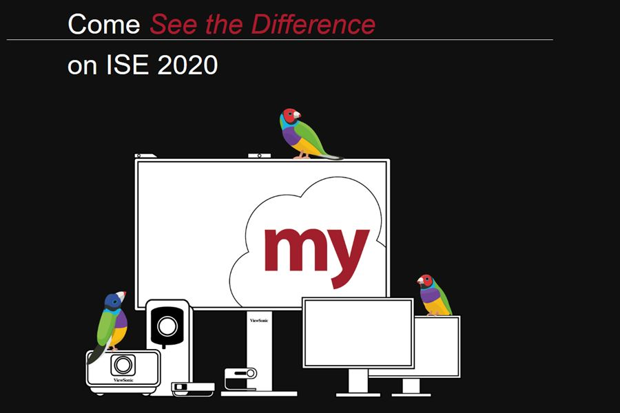 Screenshot_2020-02-12 Come see the difference on ISE 2020.jpg
